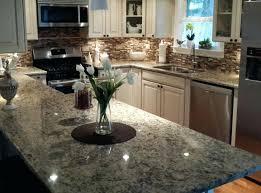 how to cut granite countertops tool to cut granite
