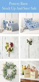lifestyle blogger candace rose anderson of cananderson com shares the top home decor items and