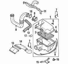 volvo s80 2 9 engine diagram wiring diagram for you • volvo s80 2 9 engine diagram wiring diagrams rh 82 crocodilecruisedarwin com 2006 volvo s80 volvo s60