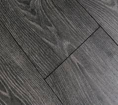 chic black laminate flooring egger 8mm shadow black oak laminate flooring