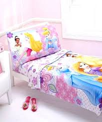 princess bedding twin bedding sets recommendations princess bedding twin beautiful best girls bedding images on and bedding princess and the frog bedding