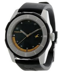 fastrack sports ng3099sp06c men s watch buy fastrack sports fastrack sports ng3099sp06c men s watch