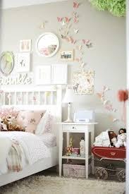 Girls Shabby Chic Bedroom Ideas
