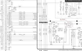 images of pioneer avic d3 wiring diagram manual wire diagram Pioneer Avic 5000nex Wiring Diagram pioneer avic d3 electronics forums leviton dimmers wiring diagram Pioneer Avic-5000Nex Rear