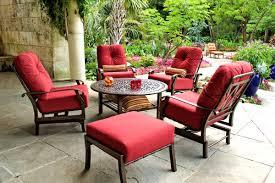 Cb2 Outdoor Furniture  Furniture Design IdeasOutdoor Mahogany Furniture