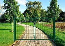 Welded Wire Fence Cozy Welded Wire Fence Welded Wire Fence Diy