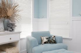 Advantages and Disadvantages of Venetian Blinds | Wayfare for quality