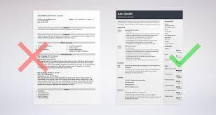 Administrative Assistant Resume Sample Essayscope Com
