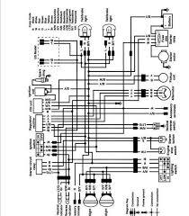 1995 kawasaki bayou 220 wiring diagram all wiring diagrams 1995 kawasaki bayou 220 wiring diagram