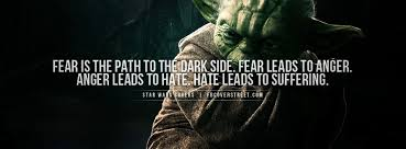 Famous Yoda Quotes Best Brainy Ideas 48 Famous Inspiring Yoda Quotes You Should Know