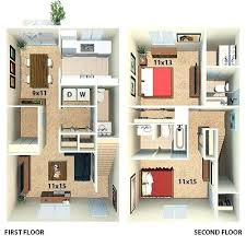 Nashville Tn Apartments Post Ridge Apartments 2 Bed Bath Amethyst Nashville  Tn Apartments No Credit Check