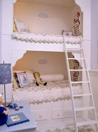 Kids White Bedroom Furniture Choosing The Kids Bedroom Furniture Amaza Design