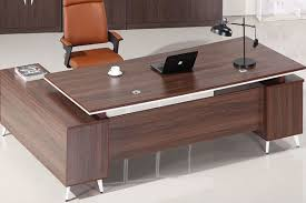 design for office table. Executive Office Table Manufacturers \u0026 Suppliers Design For