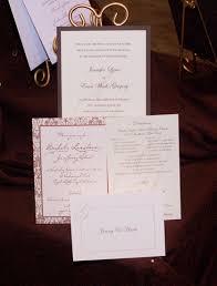 wedding invitation wording semi formal attire ~ matik for Wedding Invitation Dress Code Formal how to word dress attire on wedding invitations code wording wedding invitation dress code formal