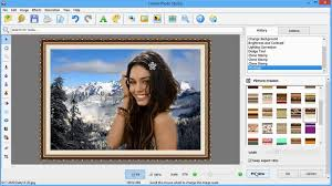 Photo Edit Best Photo Editing Software For Pc 2017 Youtube