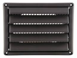 exterior wall vent covers large exterior wall vent covers exterior wall vent covers large exterior wall