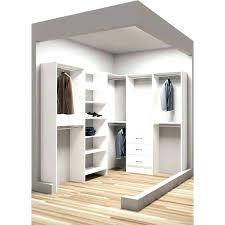 closet rod organizers closet rod organizers classic white wood x corner organizer design 2 simple division closet rod