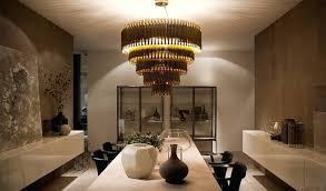 modern chandelier for living room inspirations ideas top luxury chandeliers for you living room inspirations ideas modern chandelier for living room