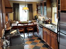 Popular Kitchen Flooring Simple Effective Kitchen Floor Tile Ideas Kitchen Designs