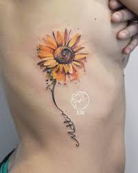 Tatuaggio Dedicato Ai Figli Scopri I Tattoo Più Originali