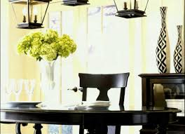rectangular chandelier dining room breakfast light fixtures most popular ceiling lights overhead cool fright kichler