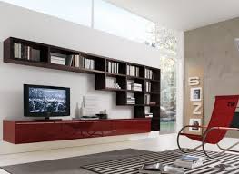 Small Picture 16 best Modern Wall Shelves Design Ideas images on Pinterest