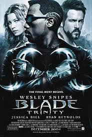 Blade Images?q=tbn:ANd9GcR8nsrwfWoSkaZlf14dqfRQXj8ixJfLnVkIiu8_Tq6Ppy9xScB0LA