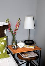 Lamp For Bedroom Side Table Bedside Table Lamp Ideas Classy Bedside Table Lamp Designs 30