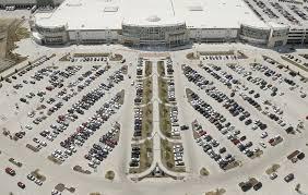 exceptional nebraska furniture mart dallas tx nebraska furniture picks contractor for texas store real estate dallas news