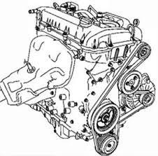 2006 mazda 5 engine diagram 2006 wiring diagrams