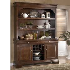 dining room sideboard decorating ideas. Dining Room Cool How To Decorate A Buffet Interior Sideboard Decorating Ideas
