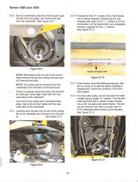 wiring diagram for cub cadet 1525 the wiring diagram cub cadet lt1042 wiring diagram nilza wiring diagram