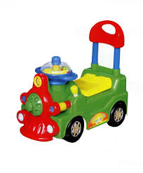 baby ride on toys  of the best ride on toys for toddlers