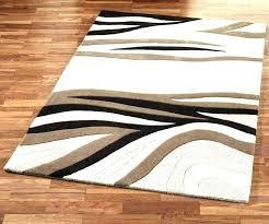 best area rug pad area rug pad area rug pad 5x8 area rug pad
