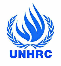 Fire destroys homes of thousands in Rohingya refugee camps - UNHCR- Review  Nepal News