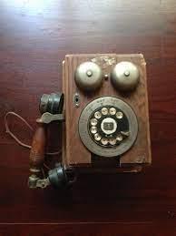 pin on antique phones