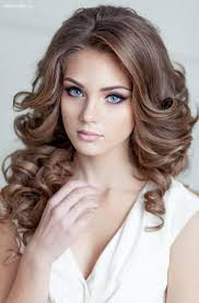 furthermore Best 25  Fancy hairstyles ideas on Pinterest   Hair up ideas likewise  furthermore Shag Mid Length Haircut Photos as well  as well Hairstyles That Flatter Your Face  Wispy tendrils on a square face likewise  likewise  in addition  further  moreover 30 best HAIR STYLES images on Pinterest   Hairstyles  Hair and Make. on las haircut styles for long hair