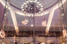 chandelier light in chennai p1354928627 5 plans