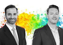 Miami Real Estate Hires, Mast Capital, Schwartz Team Miami