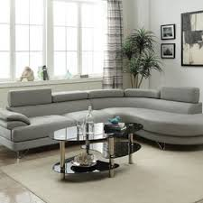 Ketan Sectional