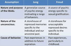 Carl Jung Simply Psychology
