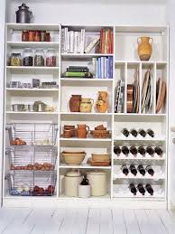 Kitchen Pantry Door Organizer Lowes Kitchen Pantry Doors Home Design Ideas
