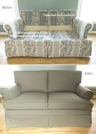 sofa and love seat covers denim slipcover for sofa covers fl pattern t cushion backrest sofa sofa and love seat covers
