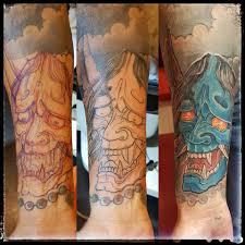 Enrico Gambini Tattoo Studio Impresa Locale Aosta 218 Foto