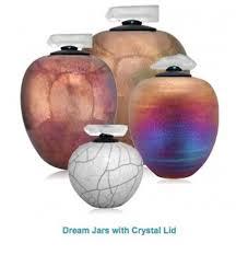 Raku Dream Catcher Jar Classy K Newby Gallery Artist