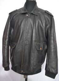 confezioni s g vera pelle men s type a2 thick leather jacket made in italy d30 2 3 kg uk whole vintage clothing