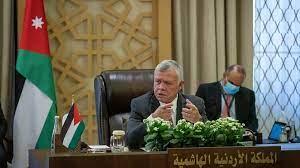 """من هي الجهات الخارجية المتهمة بـ""""زعزعة استقرار"""" الأردن؟"""