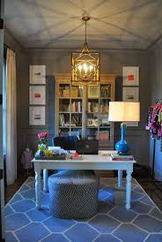 home office paint color schemes. Ideas. Create A Cheerful Atmosphere With Colorful Home Office Design Trillfashion Com Paint Color Schemes