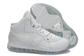 lebron 8v2. lebron james viii all white shoes,air max nike 2017,classic styles 8v2