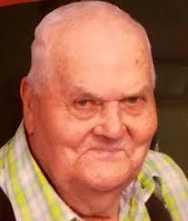 Obituary: Samuel Donald 'Sam' Knopp, 88, Finley   Nelson County Gazette